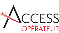 access-operateur